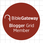 BibleGateway.blogger-badge-150x150