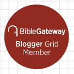 BibleGateway.blogger-badge-150x150