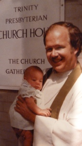 Baptismal2 007