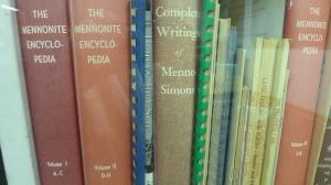 MennoEncylopedia 002