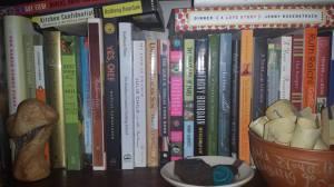 HollyCookbooks