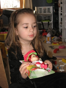 Christmas2009Indiana 017