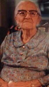 GrandmaStauffer