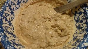 oatmealcake1