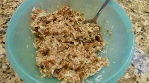 oatmealcake2