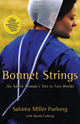 bonnet strings