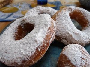 donutmaking4