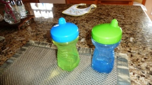 sippycups