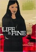 LifeIsFine