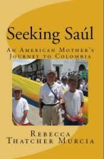 SeekingSaul