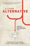 A Living Alternative AnaB