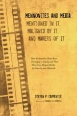 Mennonites-and-Media-198x300