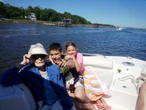 GrandmaStoneMeganBoatWeb