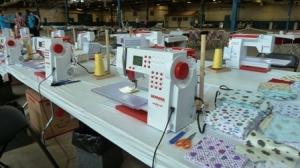 SewingMachinesEdited