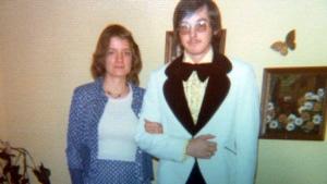 stuartandmelodie1975