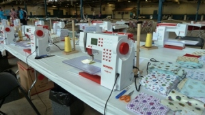 SewingMachinesEdited