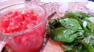 TomatoesAndBasil
