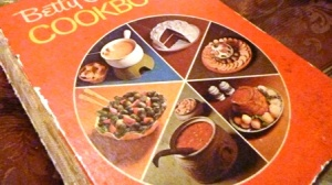 BettyCrockerCookbook