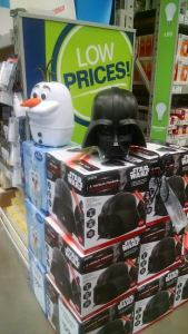 DarthVaderHumidifer