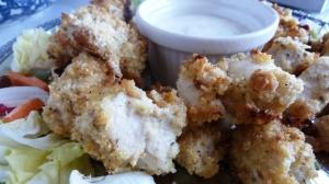 ChickenNuggest2