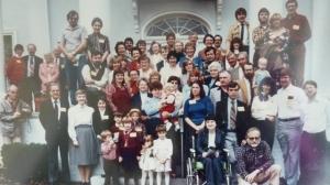 Fall19852Resized