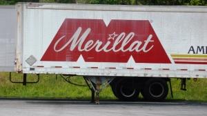 MerillatTruck