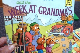 weekatgrandmasbookresized